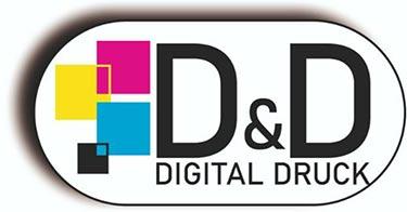 DD Digitaldruck